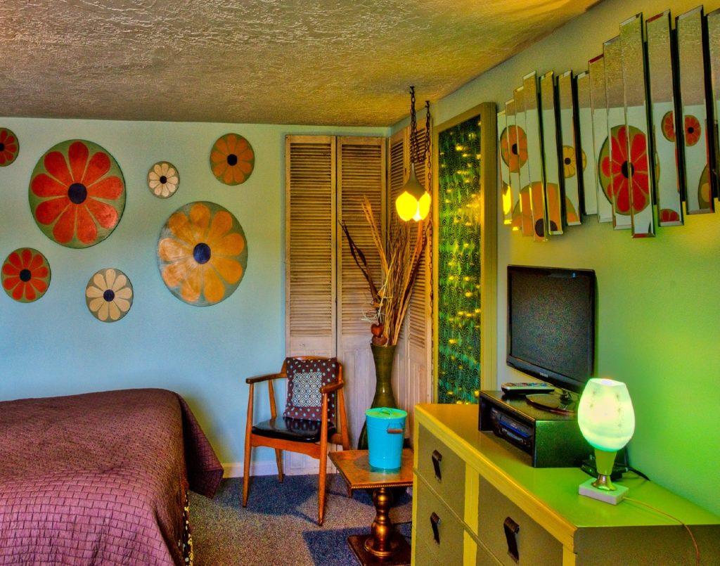 All rooms sandy cove inn prev geenschuldenfo Gallery